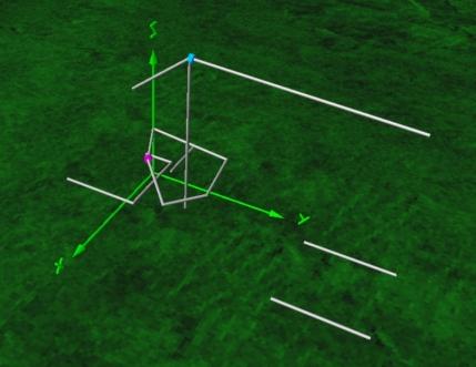 NEC_Model_2_Ants